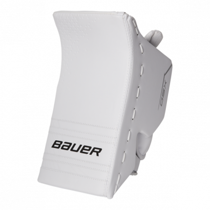 BAUER S20 GSX BLOCKER INT
