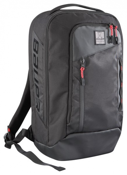 Batoh BAUER LAPTOP BACKPACK S-17