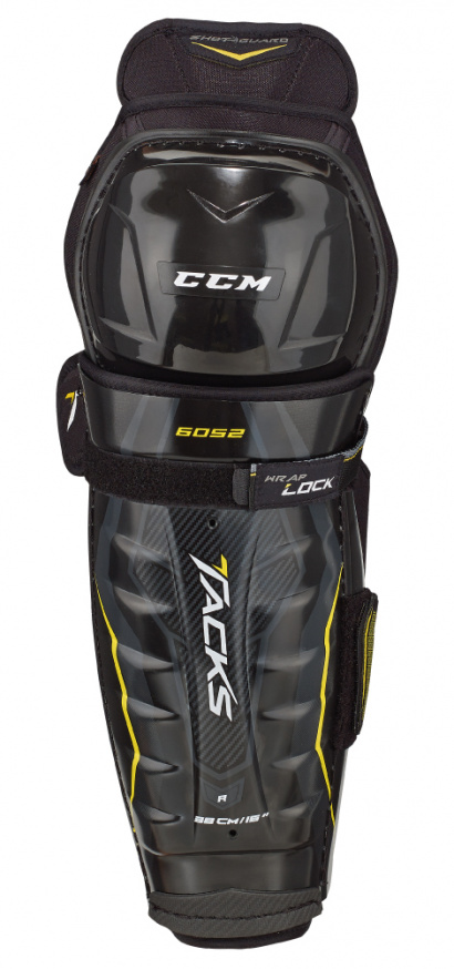 CCM TACKS 6052 senior