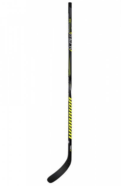 Hokejka ALPHA QX4 GRIP SENIOR