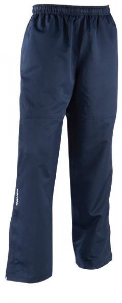 Nohavice BAUER Lightweight Warm Up Pant Senior