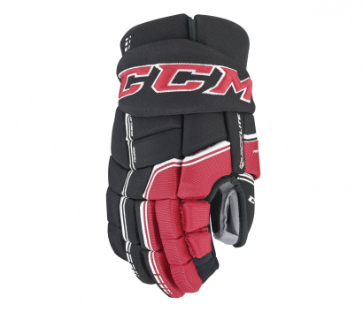RUKAVICE CCM QUICKLITE / Senior