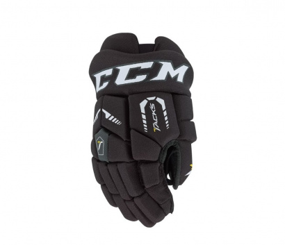 RUKAVICE CCM ULTRA TACKS / Senior